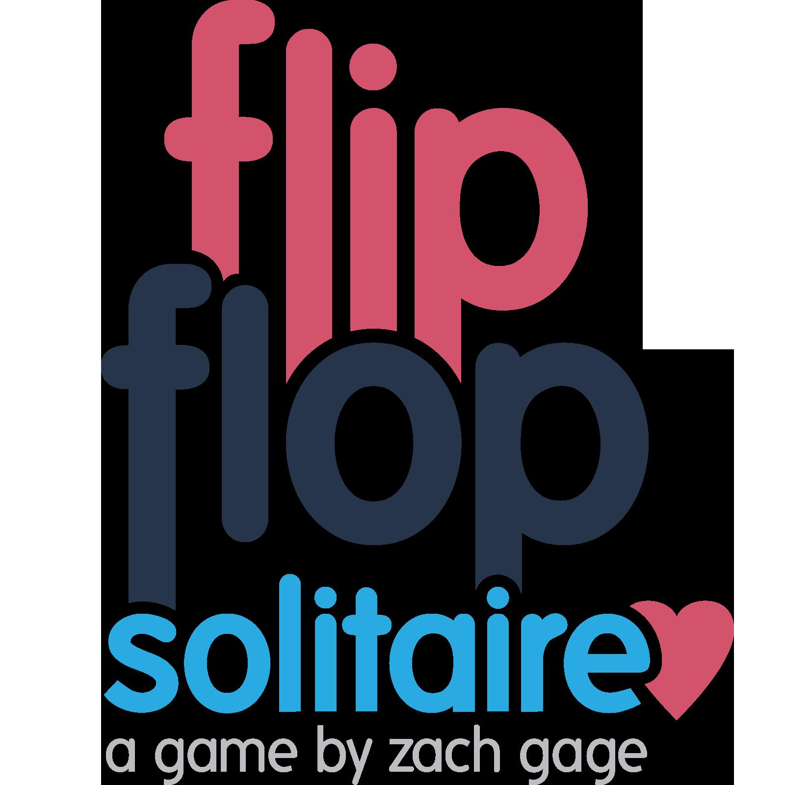 9f23800bf What s Flipflop  Download Flipflop!